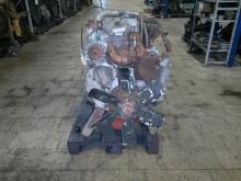 motor Iveco usada