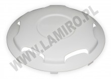 MAN bodywork truck part