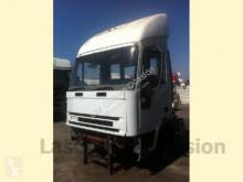 repuestos para camiones Iveco 80E18