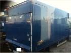 repuestos para camiones Iveco Daily