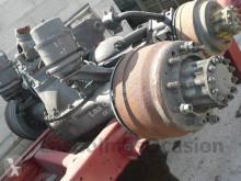 repuestos para camiones Volvo EV85 4.25
