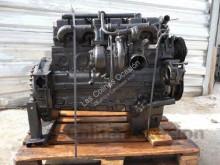 motor MAN usado