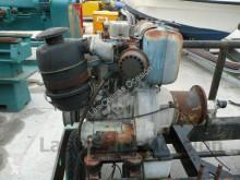 motor nc usado