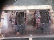 repuestos para camiones ejes Renault usado
