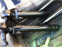 repuestos para camiones ejes Terex usado