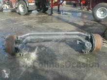 repuestos para camiones ejes ERF usado