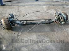 repuestos para camiones ejes Pegaso usado