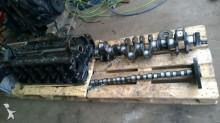 grupo de cilindros usado