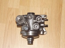 DAF XF truck part