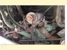 motor OM usado