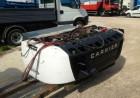 części zamienne do pojazdów ciężarowych agregat chłodniczy nc używana