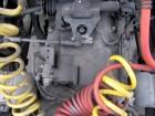 Scania R144-460 (S11)