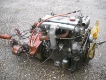 motore Berliet usato