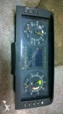 used Mercedes dashboard truck part