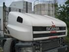 repuestos para camiones Scania Capot série T