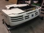 Thermoking TS 300 LKW Ersatzteile