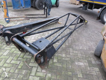 Manitou other spare parts