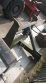 used JCB other spare parts