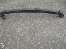 used DAF spring truck part