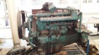 Scania (SPARE PARTS: ENGINE) 113/ 112-360