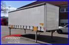gebrauchter Wecon LKW Ersatzteile Fahrgestell