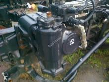 repuestos para camiones mecanismo de dirección MAN usado