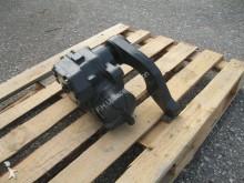 used DAF steering gear truck part