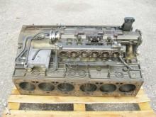 moteur DAF occasion