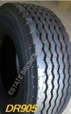 Iberia trucks 385/65R22.5-20PR truck part