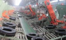 pièces détachées PL Iberia trucks 315/60 R22.5