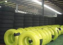 repuestos para camiones neumáticos Iberia trucks nuevo