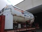 repuestos para camiones carrocería Lapesa usado