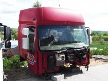 cabina Renault usato