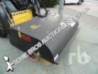 repuestos para camiones accesorios Euro Implementos usado