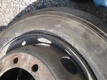 repuestos para camiones neumáticos Continental usado