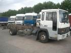 repuestos para camiones Volvo FL