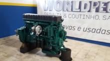 peças de motor Volvo usada