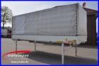 gebrauchter Krone LKW Ersatzteile Bauart