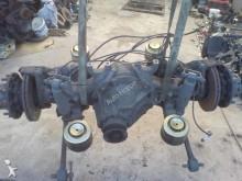 eje de cardán/eje de transmisión MAN usado