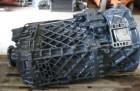 gebrauchter Iveco Schaltgetriebe