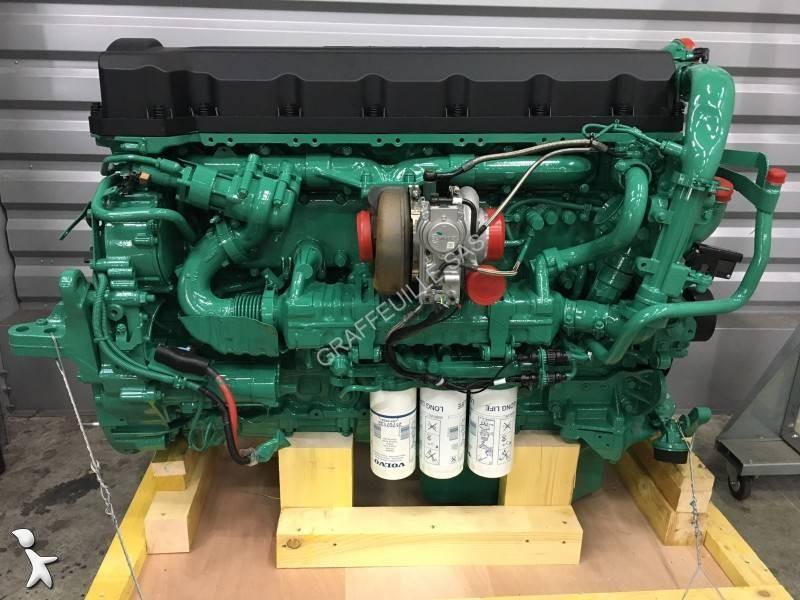 new volvo motor td 71-73-d9-d11-d12-d13-16 - n°1398398 volvo d12 truck engines diagram 1996 volvo semi truck wiring diagram #12