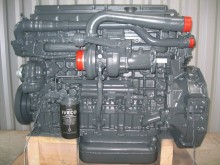 moteur Iveco neuf