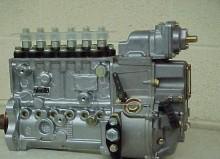 motore Bosch