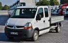 gebrauchter Renault Getriebe
