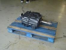 Eaton F50-52068