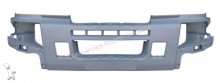 used Renault bumper