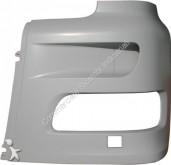 used DAF sun visor