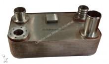used hydraulic retarder