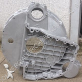 used Mercedes flywheel housing