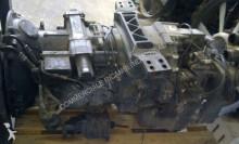 gebrauchter Scania Schaltgetriebe